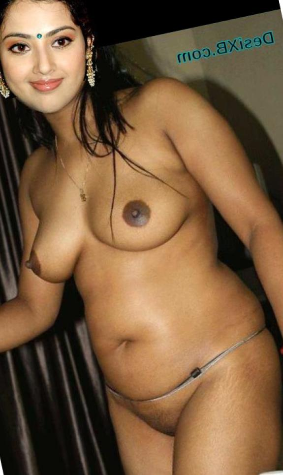 Indian actress meena naked photos