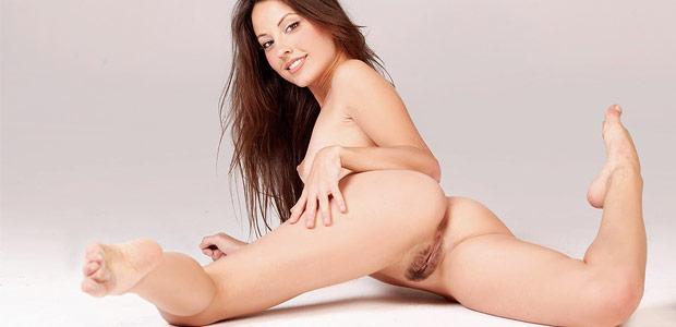 Roller girl porn gallery