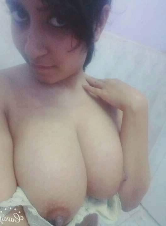 Indian sexy girls naked big boobs pictures