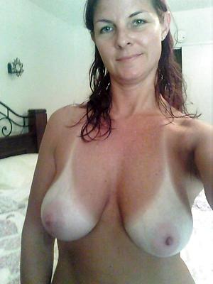 Wife nude mature Wife Share