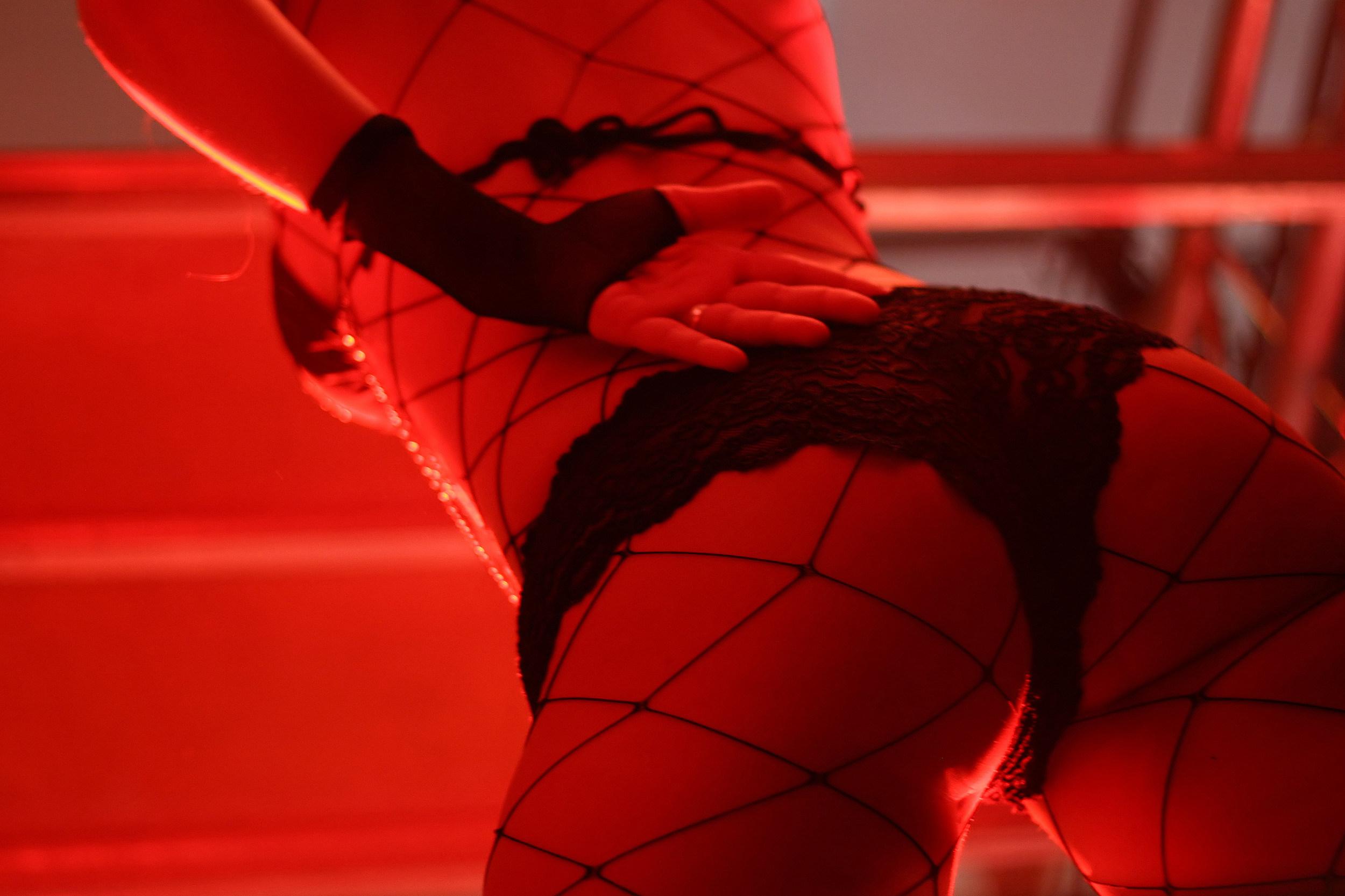 Strip clubs jackson ms