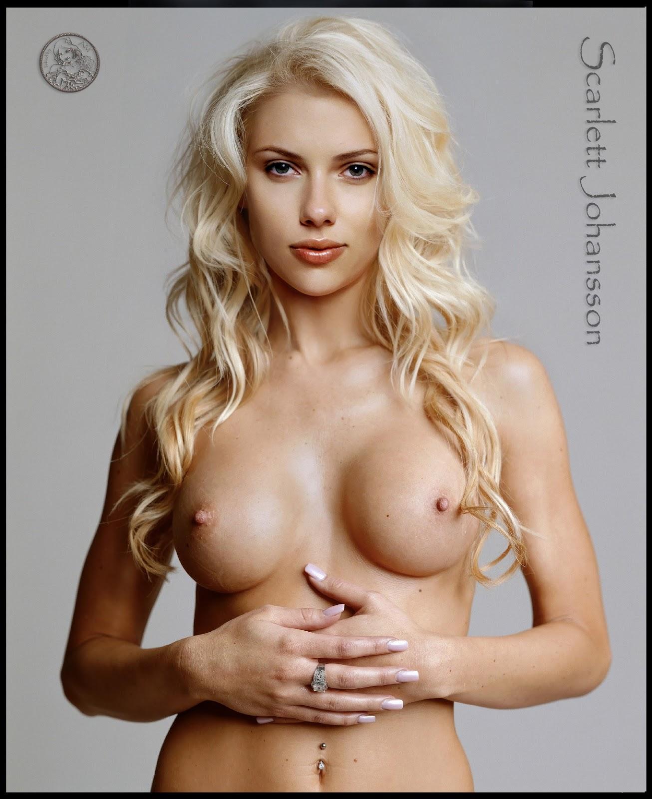 Famous hollywood actresses/ xxx porn