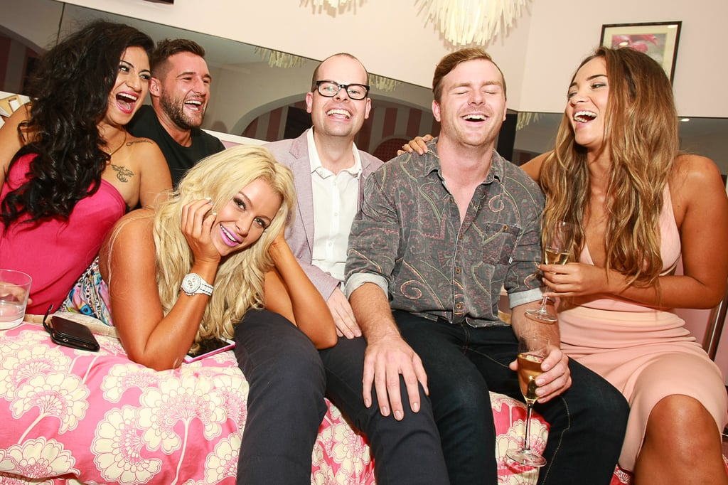 Adult australia big brother only