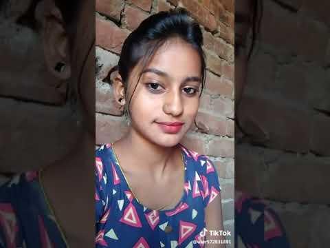 Punjabi sexy girl video picture