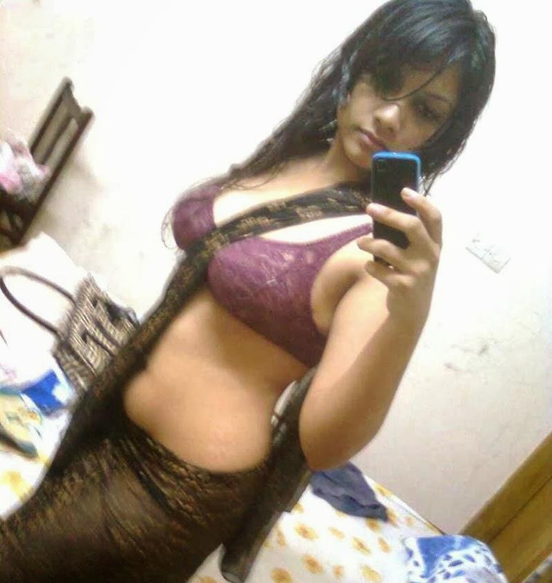 Indian colege sexy xxx phot