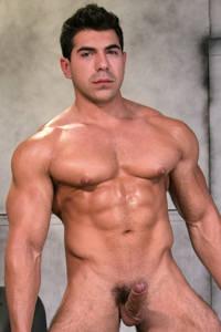 Damien stone porn star