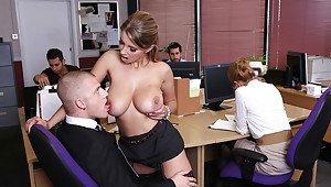 Spain women spanish girls nude