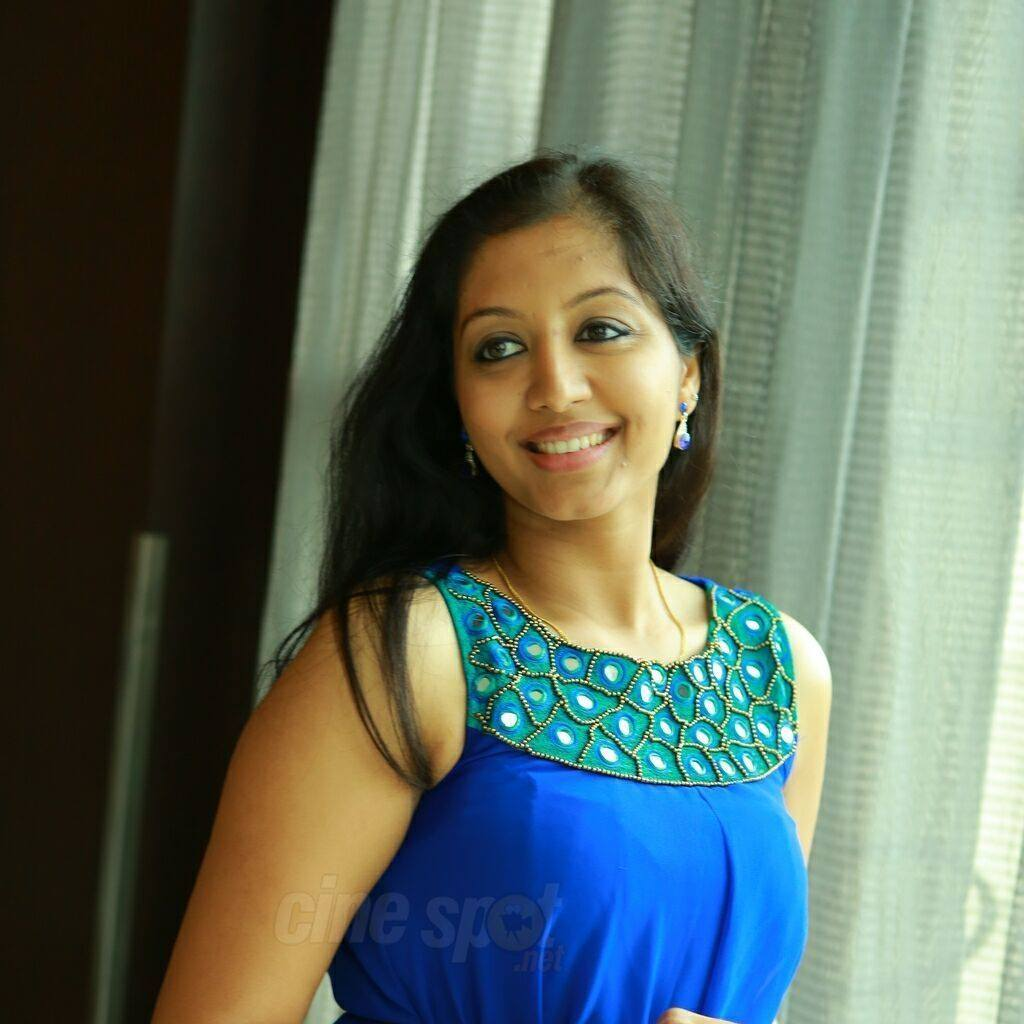 Actress gopika spreading nude