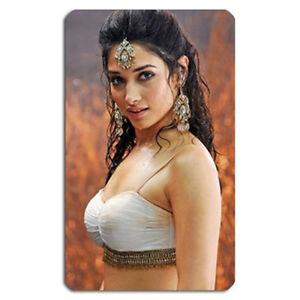 Desi indian sexy photo