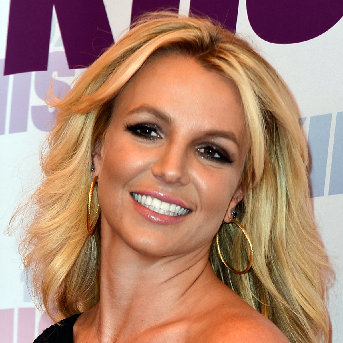 Britney spears celebrity cum facials