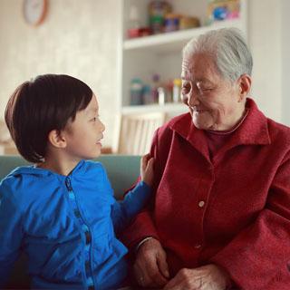 Teen research paper on alzheimer diseas