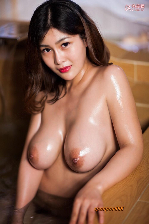 Nude yan panpan hd pic