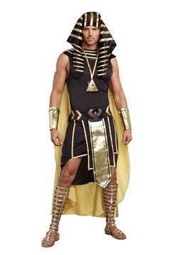 Sexy football costume ideas men