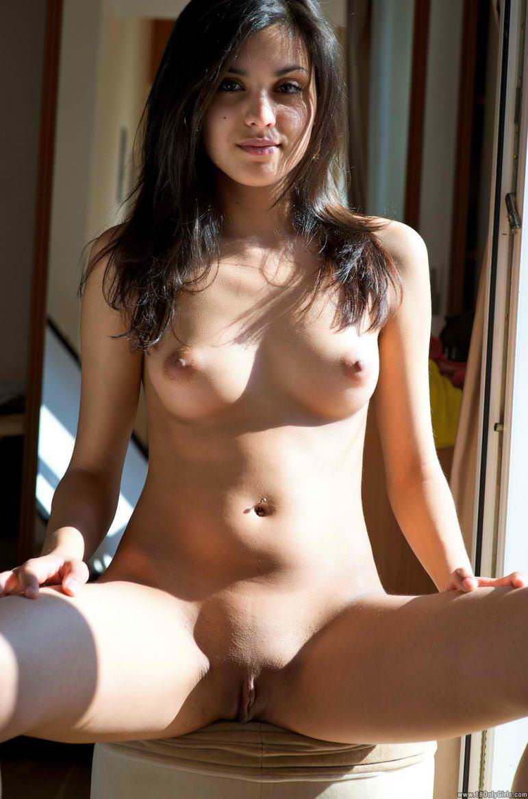 Indian beauty nude pic hd