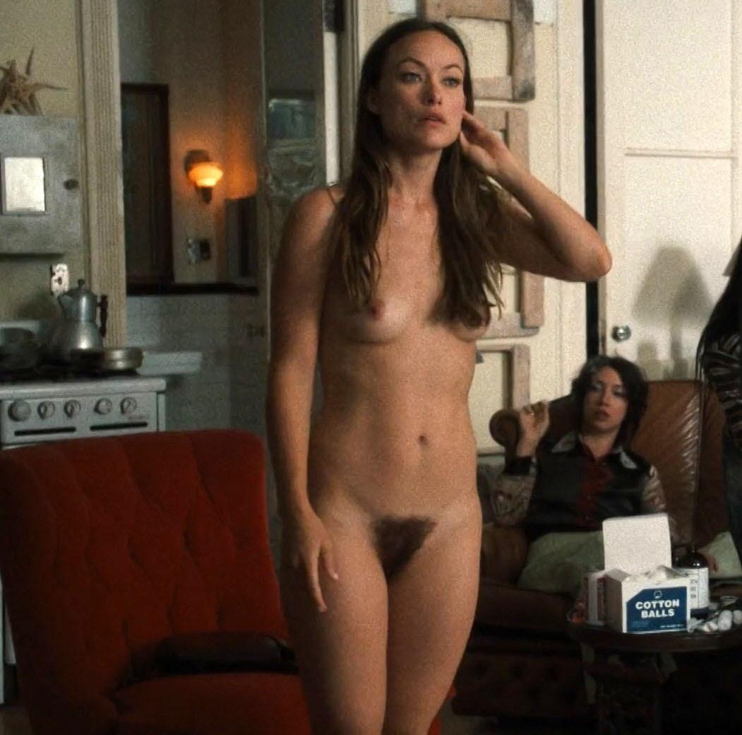 Celebrity real pusy vagina porn