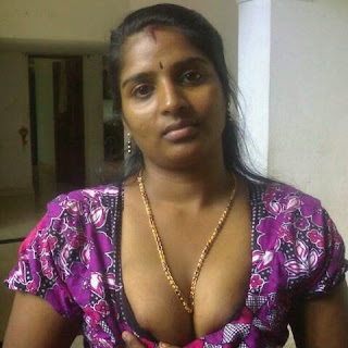 South indian aunties sex pics