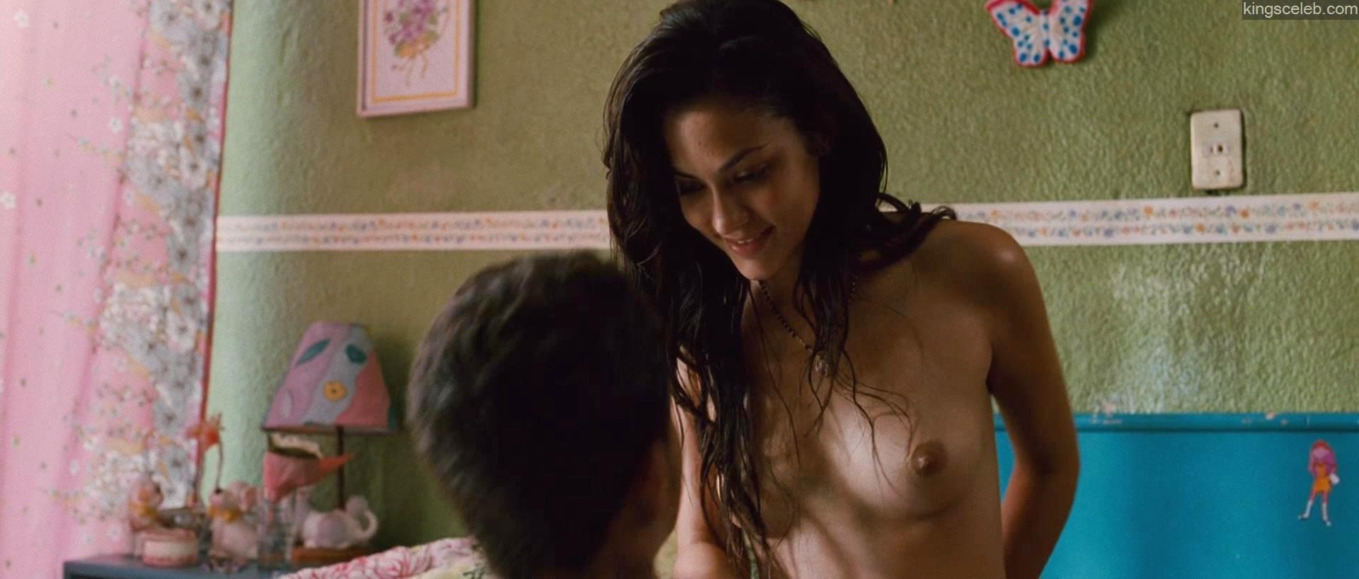 Diana andrea gonzalez desnuda
