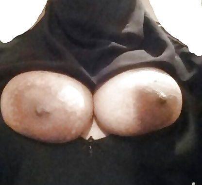 Muslim ass nude photos