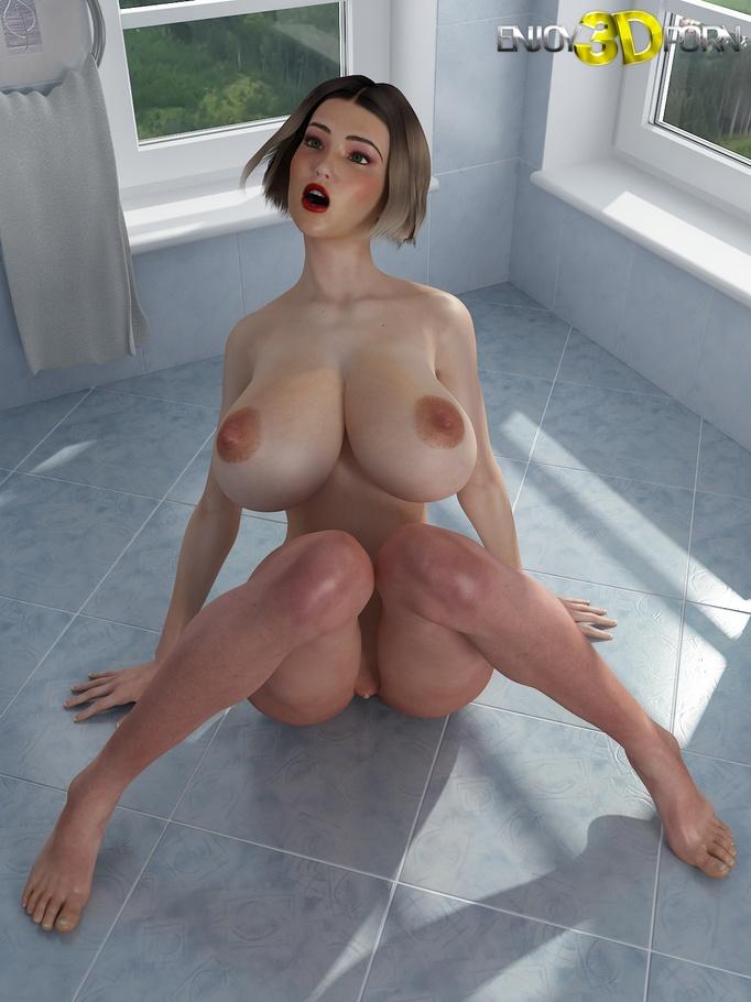 Big boob girls xxx