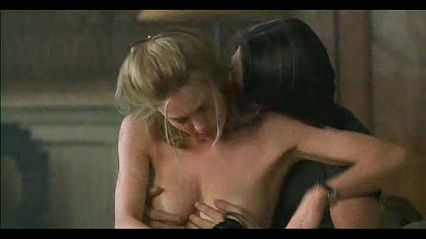 Diane lane sex scene