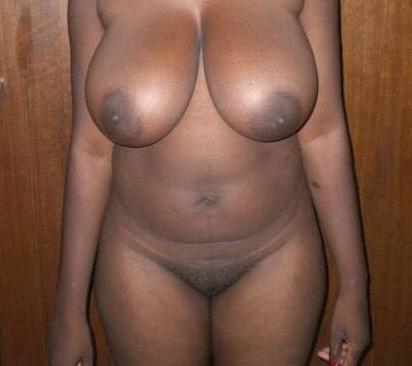Naked sugarmummies india images