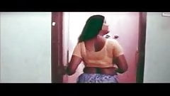 Sex amma anty hd images