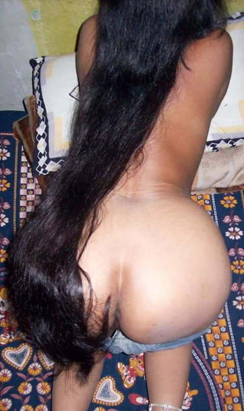 Long hair aunties nude pics