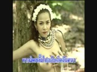 Saxy xxx thai karaoke