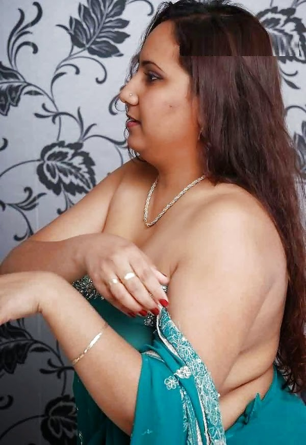 Old sexy aunty imagesxxx