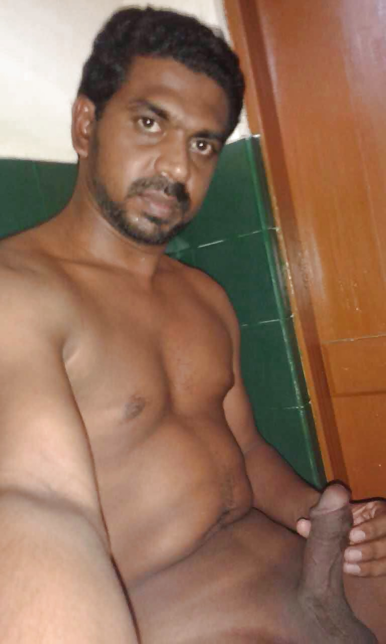 Sri lankan naked muscle boys