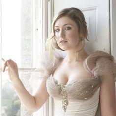 Hayley westenra nude pics