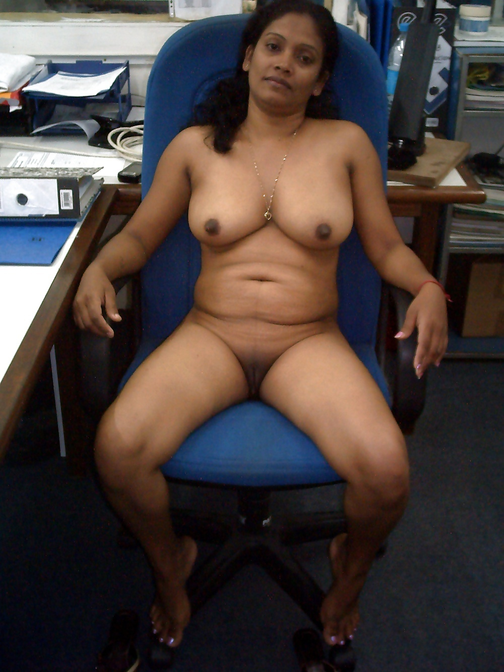Hot indian girls club