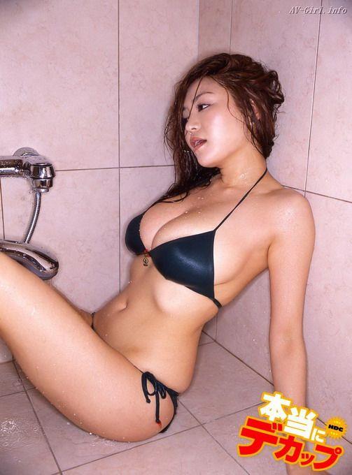 Yoko matsugane image gallery