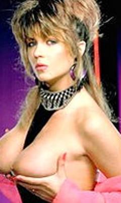 Alicia monet porn star