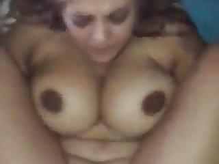 Video porno xxx pr