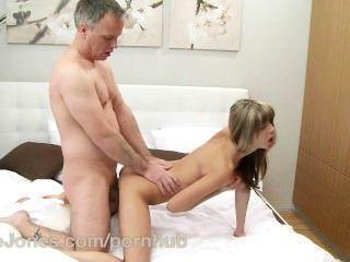 Tiny russian girls anal