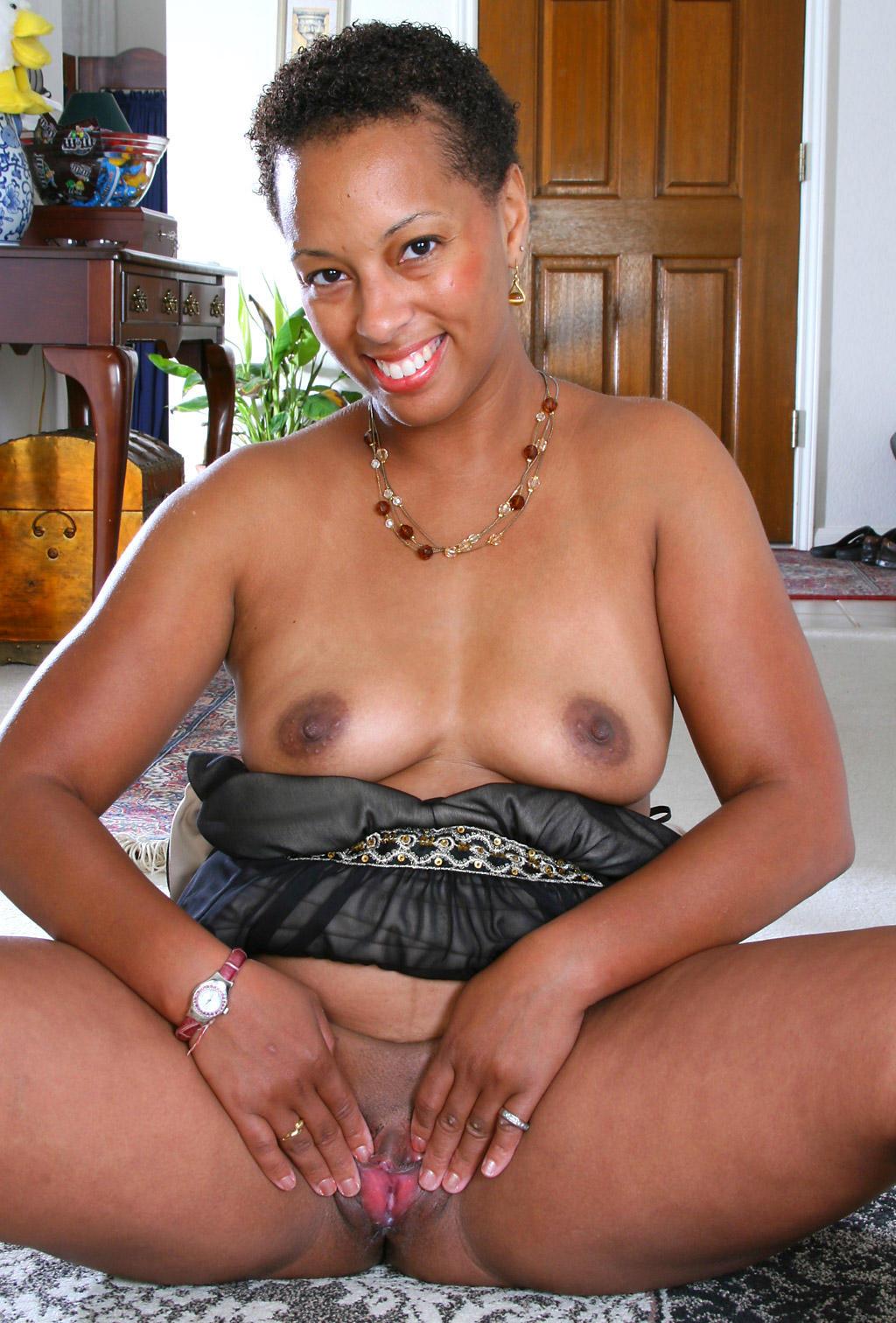 Blackhairy mom sex pic porno