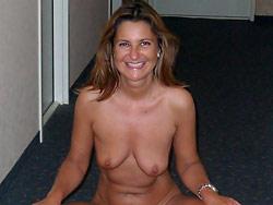 Hot milfs next door nude
