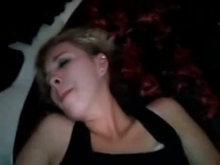 Huge black cock makes wife scream
