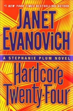 Adult book hardcore reading