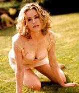Elisabeth shue nude fakes