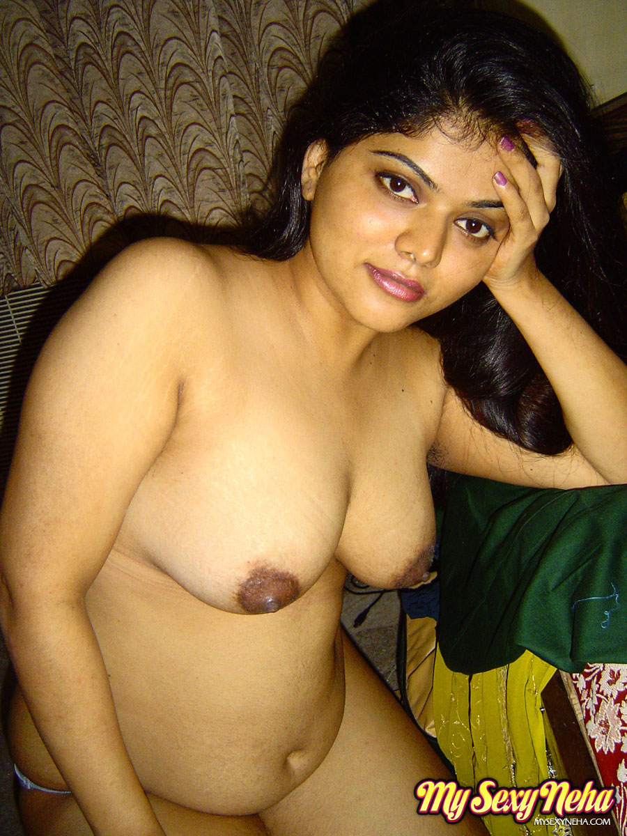 Indian girls xxx pics