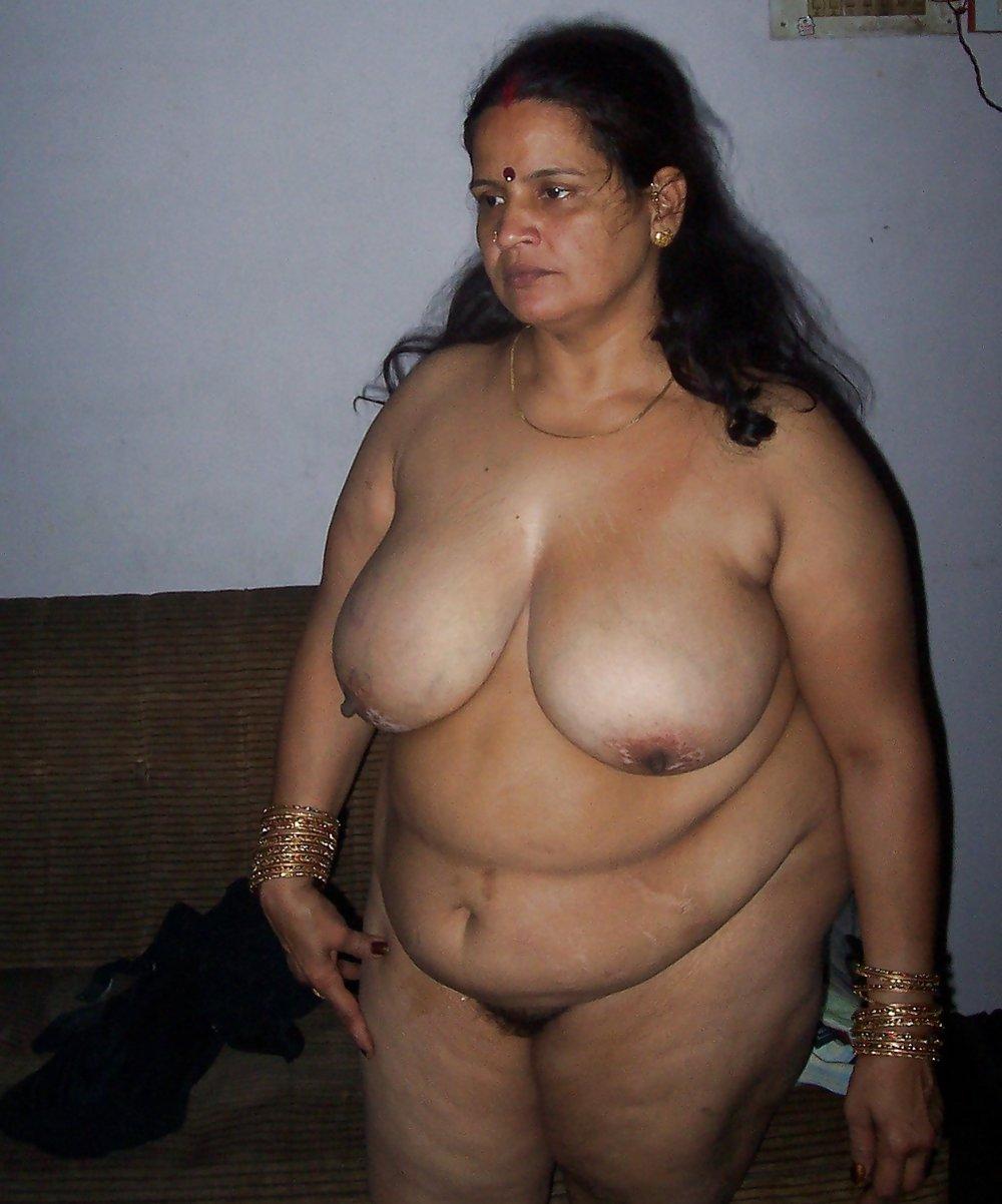 Aunty chubby aunt porn