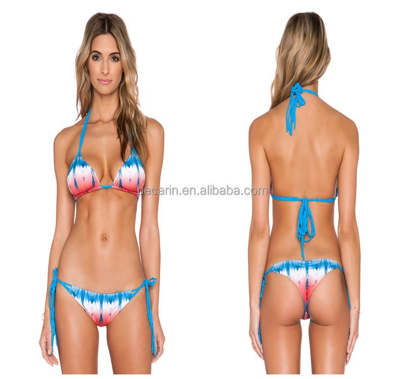 Xxx sexy bikini model