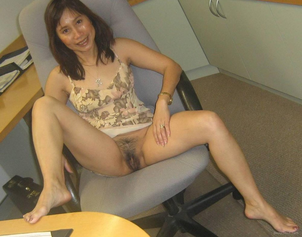 Sexy asian milfs vagina photos
