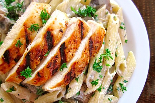 Boneless chicken breast recipes for two