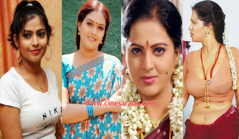 Telugu hot heroine sex