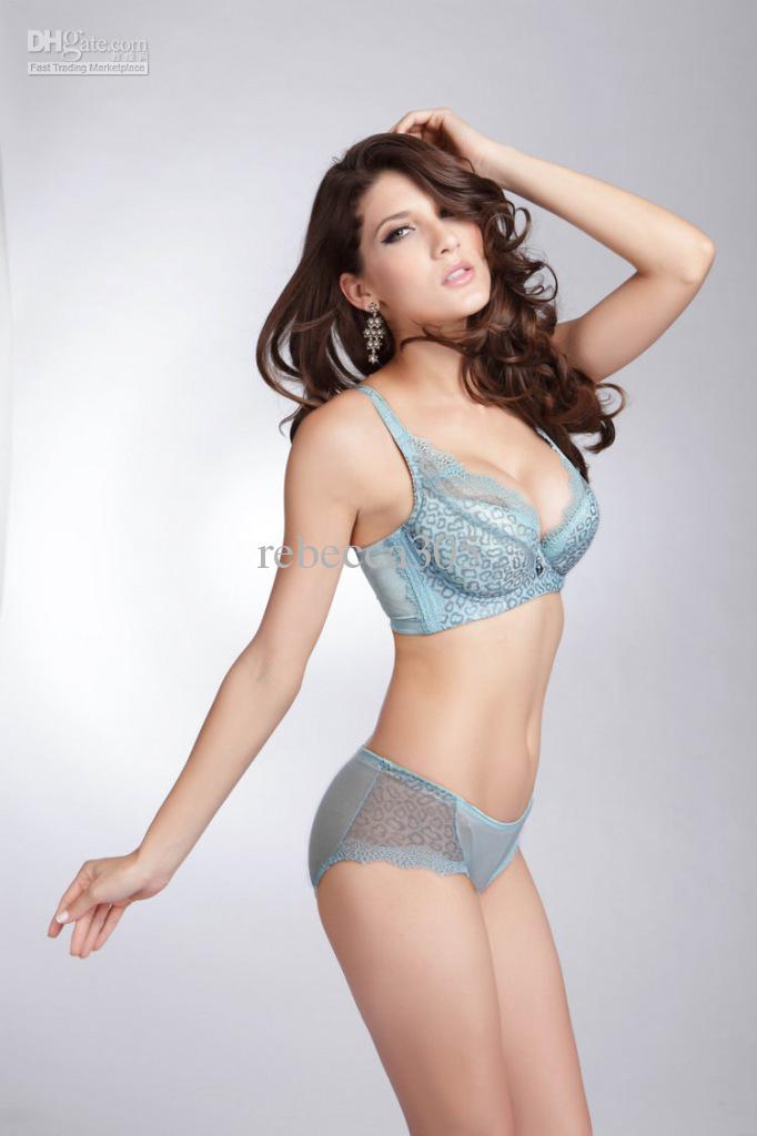 Sexy hot china lesbian