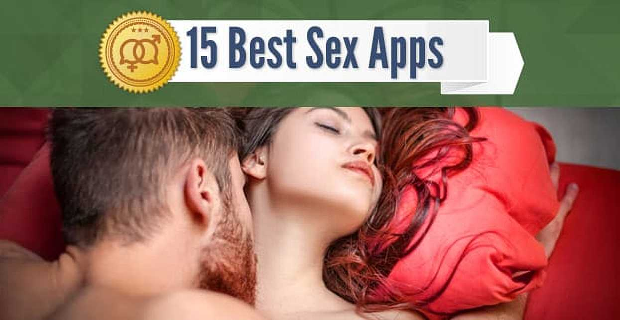 Absolutly free local sex hook ups