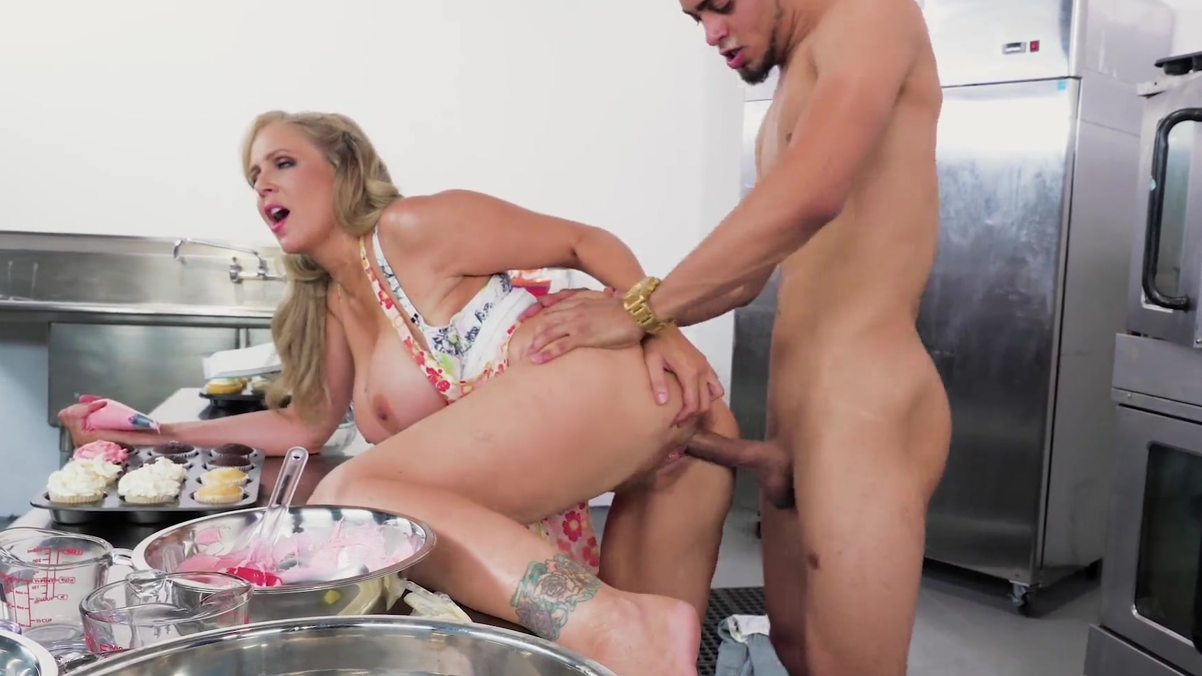 Juliya ann kichan boobs nude xxx